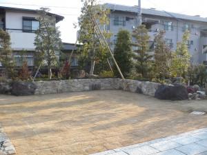 和風庭園2
